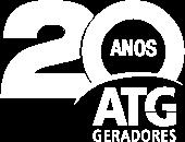 Blog - ATG Geradores