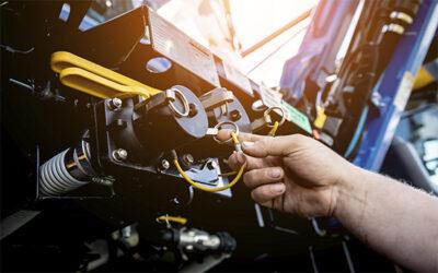 Radiador para gerador: Principais problemas quando não se tem manutenção