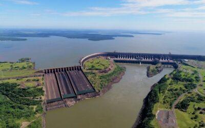 Crise hídrica: Como ela afeta a energia nas empresas?